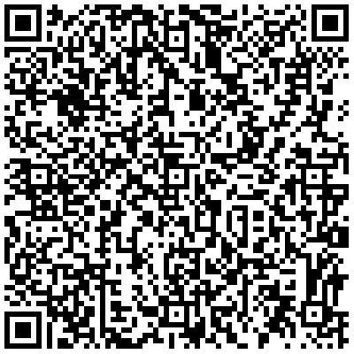 VCF Code scannen?